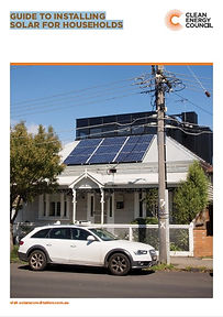 Guide for installing solar power.jpg