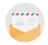 Aweber email decal.png