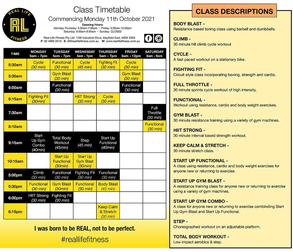 October_2021 Class Timetable_Website.jpg