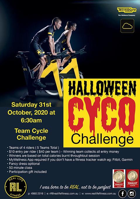 Halloween 2020 Cyco Challenge_Website.jp