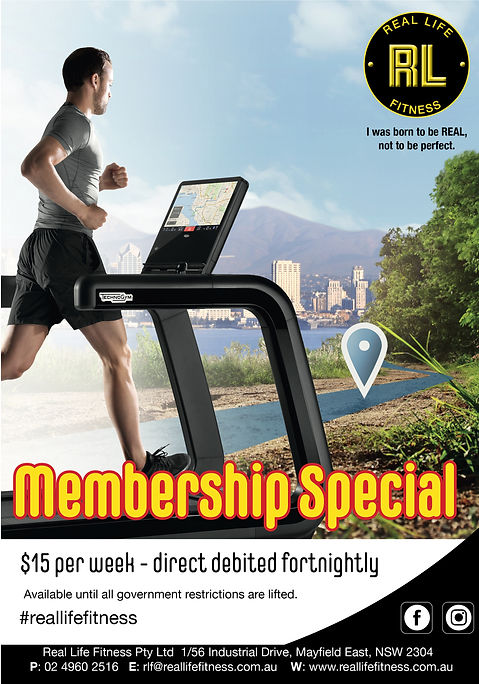 Membership Special Jan 21_Website.jpg