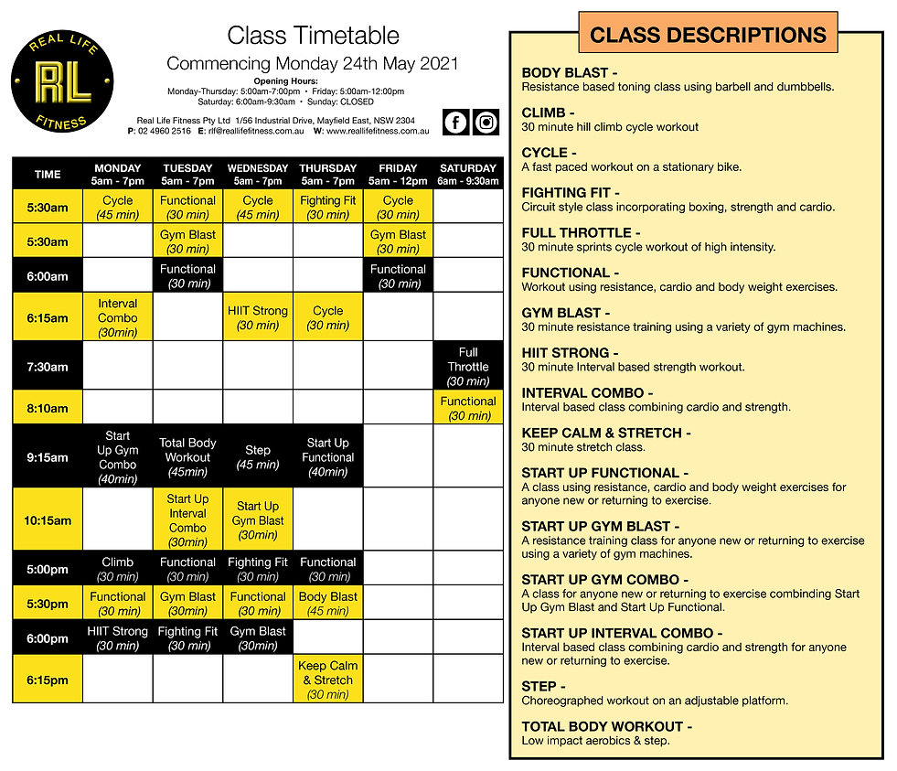 May_2021 Class Timetable_Website.jpg