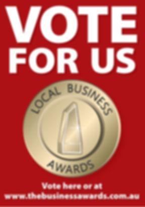 Local Business Awards_Website.jpg