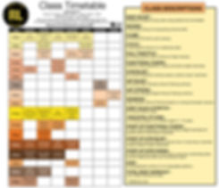 2020_Timetable 6th January_WEBSITE.jpg