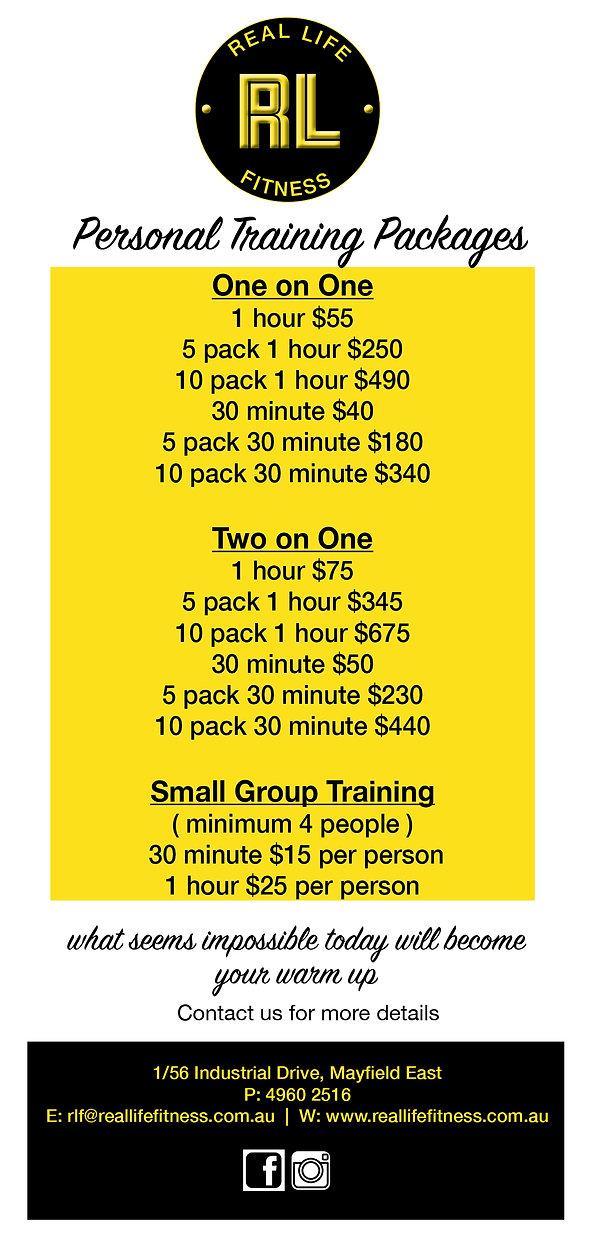 PT Price List_DL_June20_Website.jpg