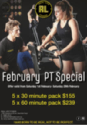 February Personal Training_2020_Website.