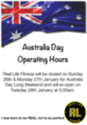 Australia Day_2020_Website.jpg