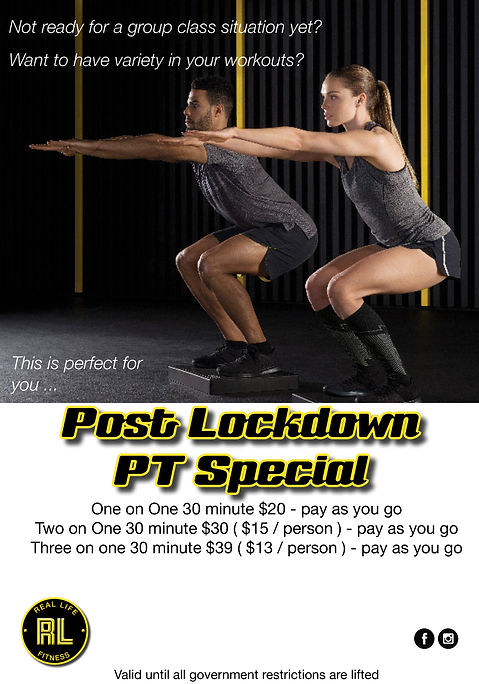Post Lockdown PT Special 2020_Website.jp
