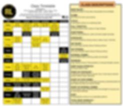 August_2020 Class Timetable_Website.jpg