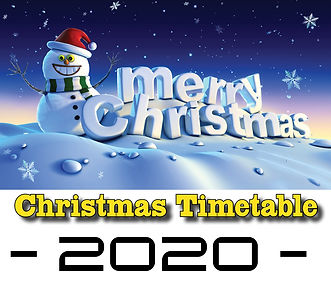 Christmas Timetable 2020_Web Icon.jpg