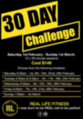 30 Day Challenge_2020_Website.jpg