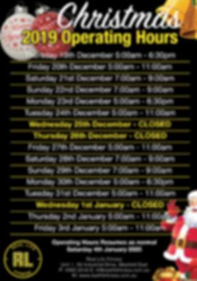 2019_Christmas Opening Times_Website.jpg