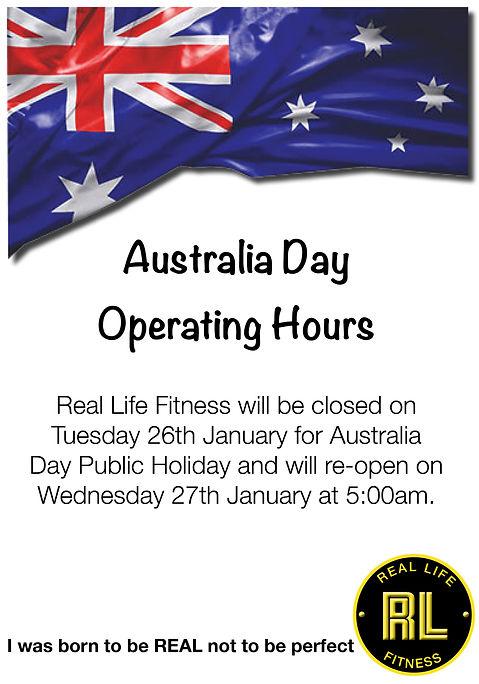 Australia Day_2021_Website.jpg