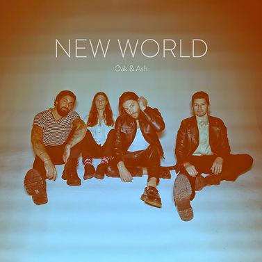 NEW WORLD ALBUM ART .jpg