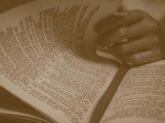Bible Study Background.jpg