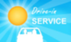 Drive in Service Title Image.jpg
