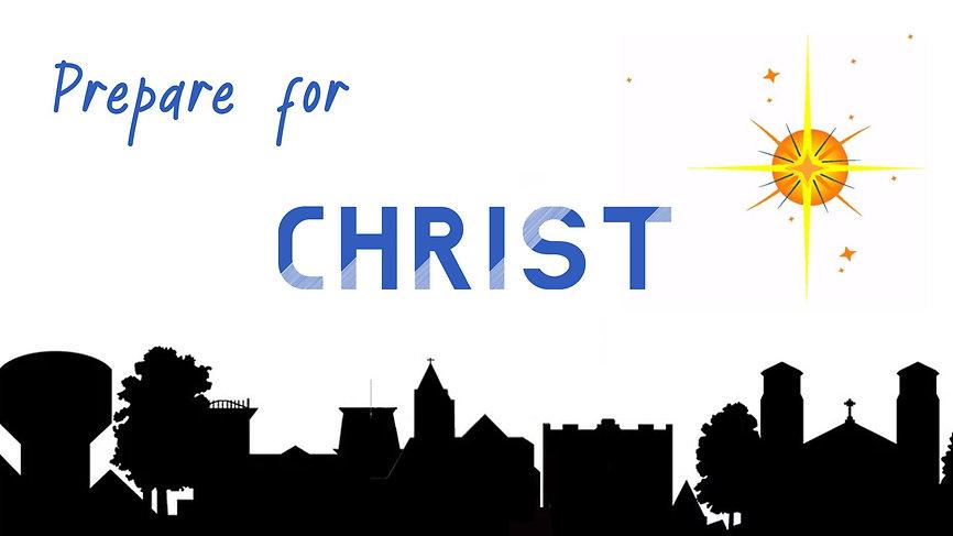 Prepare for Christ Series Title.jpg