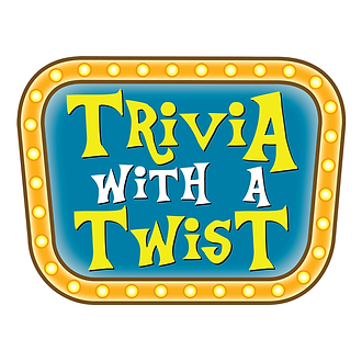 trivia with a twist .png