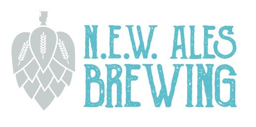 What's new with N.E.W. Ales?