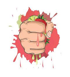 lime gose_ logo.jpg