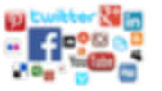 Social Media and Catfishing investigations by Midstate Security and Investigations, Bushell, Sumter County, Florida