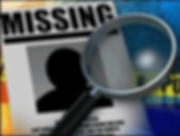 missing persons - Midstate Security and Investigations www.midstateagency.com