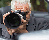 private investigator - www.midstateagency.com