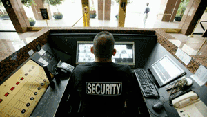 security guard - Midstate Security and Investigations www.midstateagency.com