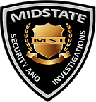 Midstate Security and Investigations, Bushell, Sumter County, Florida