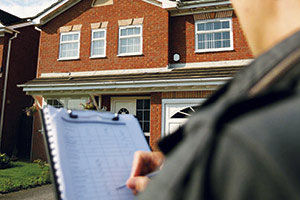 house checks, vacation checks, house sitting - Midstate Security and Investigations www.midstateagency.com