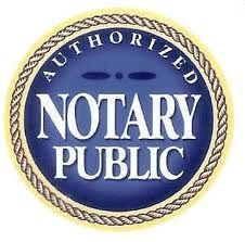 notary - www.midstateagency.com