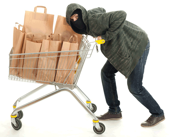Mystery Shopper, Midstate Security and Investigations, Bushell, Sumter County, Florida