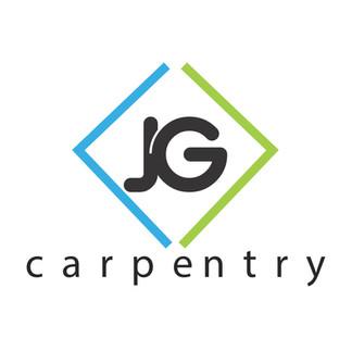 JG carpentry.jpg