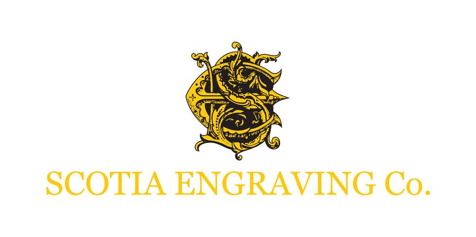Scotia Engraving.jpg