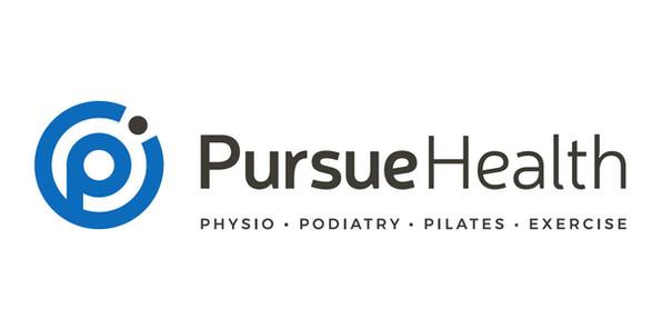 Pursue Health.jpg