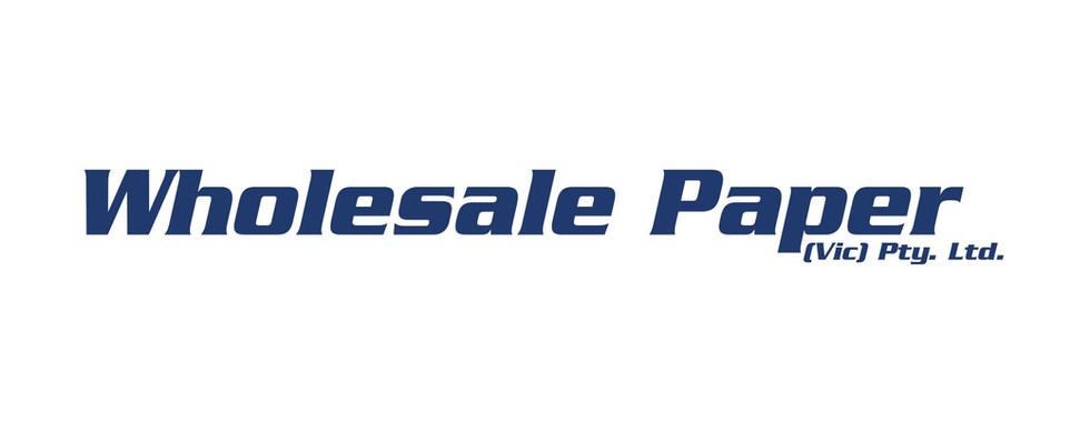 Wholesale Paper.jpg