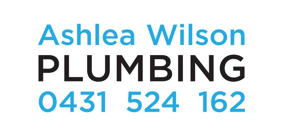 Ashlea Wilson Plumbing.jpg