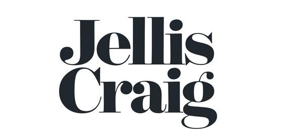 Jellis Craig.jpg