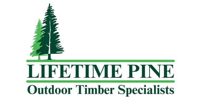 Lifetime Pine.jpg