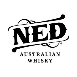 Ned Whisky.jpg