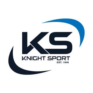 Knight Sport.jpg