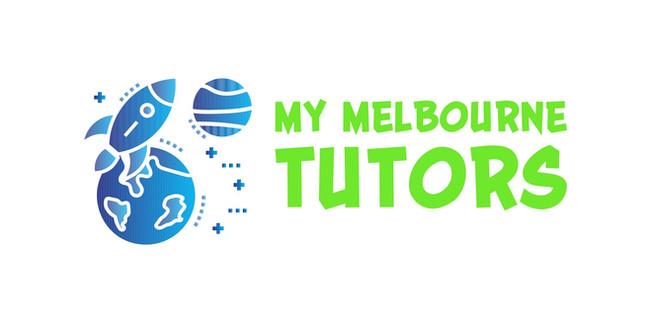 My Melbourne Tutors.jpg