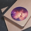 Thumbnail: Little Universe - Vinyl Sticker
