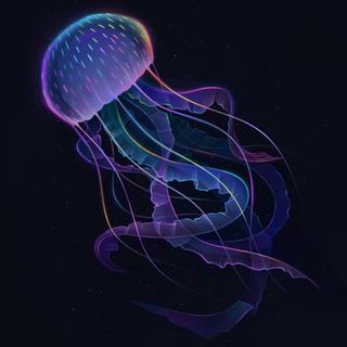 Bioluminescence I
