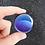 Thumbnail: Observation Deck - 3D Domed Sticker