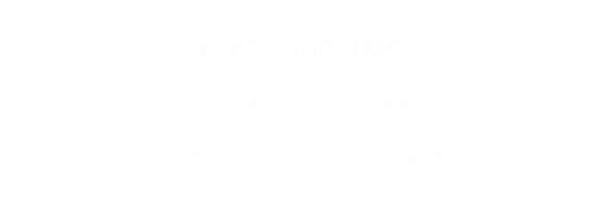 Free shipping banner words.png