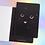 Thumbnail: Blep - A6 Notebook