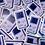 Thumbnail: Space Boy - Vinyl Sticker