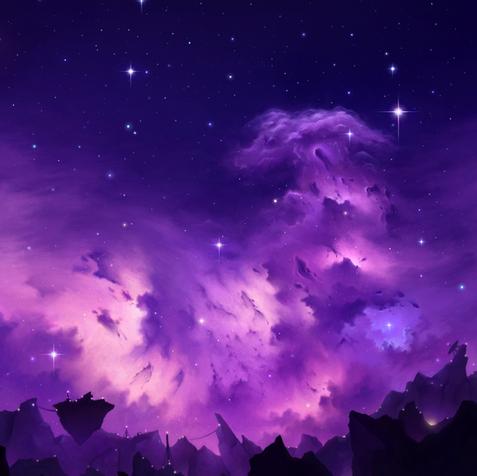 Stars Don't Sleep