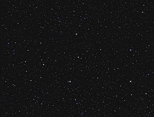 Star%20Texture_edited.jpg